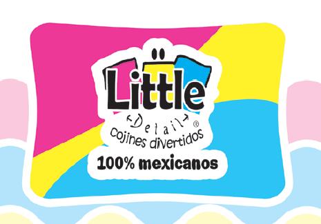 """<p style=""""text-align: center""""><b>Cojín Amistad</b></p> <p style=""""text-align: center""""><b>""""Little detail"""" </b></p> <p style=""""text-align: center""""><b>suave,</b><b>cómodo y fresco</b></p> <p style=""""text-align: center""""><b>Tamaño 42 x 30 cm </b></p> <p style=""""text-align: center""""><b>PRECIO ESPECIAL A MAYORISTAS</b></p> <p style=""""text-align: center""""><b>mayoreo@comprastodo.com</b></p> Cojín Amistad Rompecabezas"""