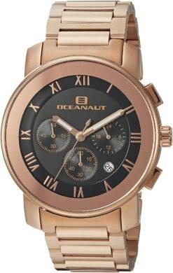 Reloj Oceanaut Oc0333 para caballero