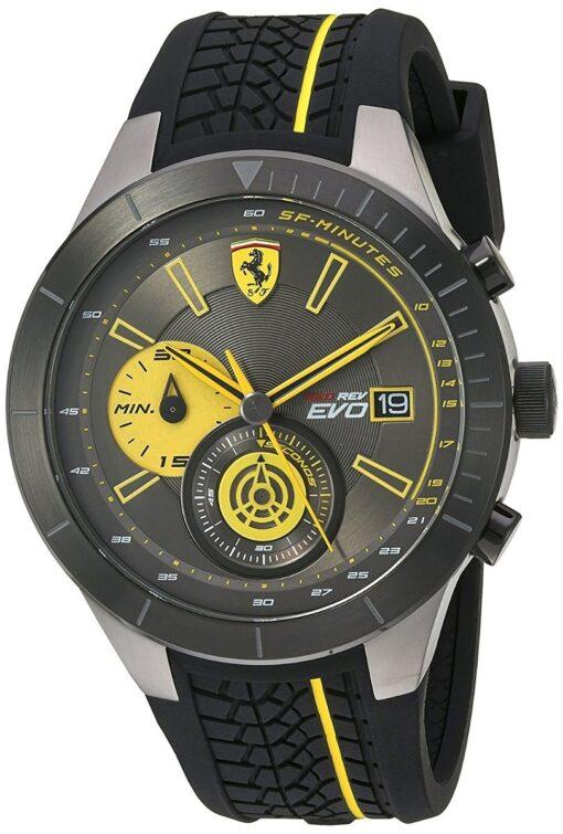 Scuderia Ferrari 830342