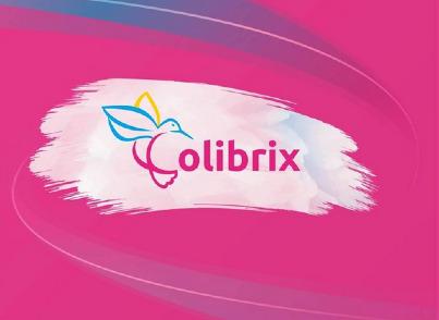 Colibrix
