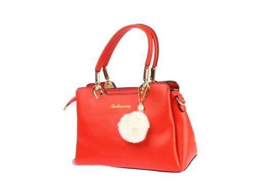 bolsa para dama MPC